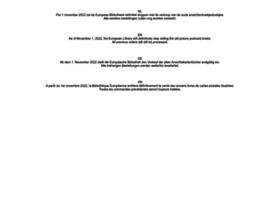 europese-bibliotheek.nl