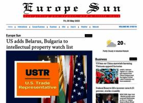 europesun.com