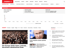 europewinning.bloger.index.hr