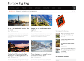 europezigzag.com