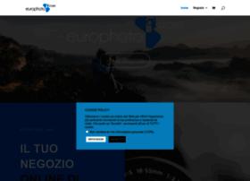 europhoto.it
