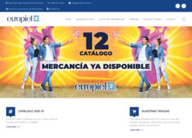 europiel.com.do