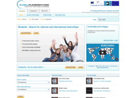 europlacement.com
