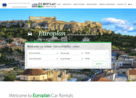 europlan.com.gr