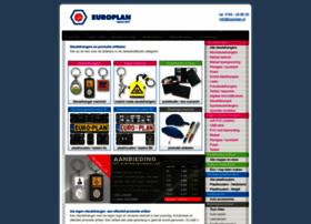 europlanint.com