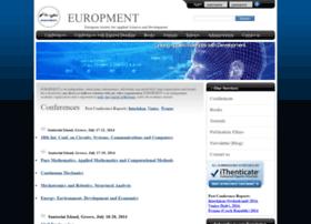 europment.org
