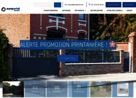 europortail.com