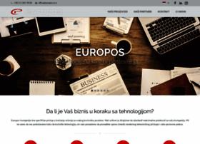 europos.co.rs