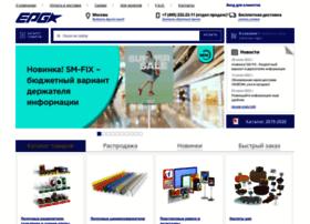 europos.ru
