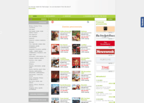 europress.pl