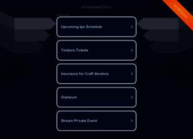 europride2015.eu