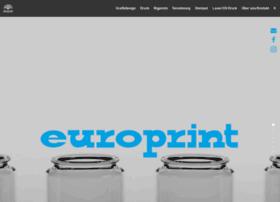 europrint.bz.it