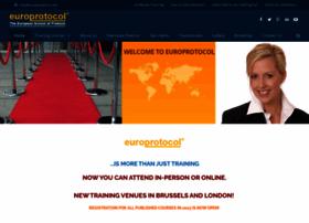europrotocol.com