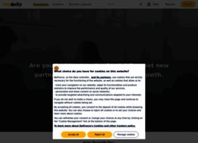 euroquity.com
