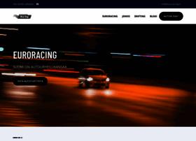 euroracing.fi