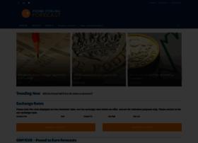 eurorateforecast.com