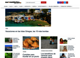euroresidentes.com