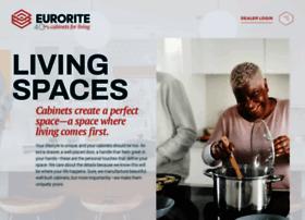eurorite.com