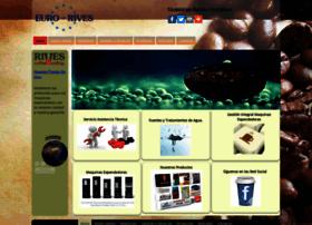 eurorives.com