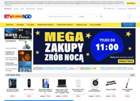 eurortvagd.pl