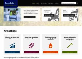 eurosafe.eu.com