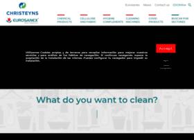 eurosanex.com