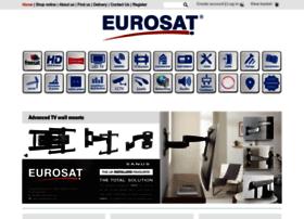 eurosat.com