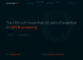 euroscreenfast.com