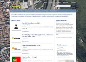 eurosdr.net