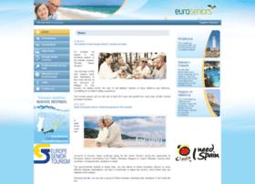 euroseniors.eu