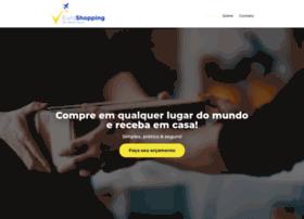 euroshopping.com.br