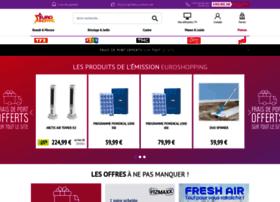 euroshop tournai websites and posts on euroshop tournai. Black Bedroom Furniture Sets. Home Design Ideas