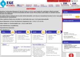 eurosigorta.com.tr