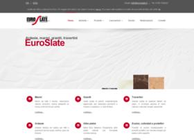 euroslate.it