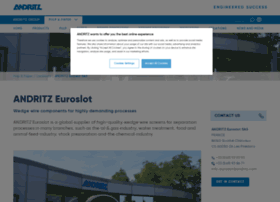 euroslot-screens.com