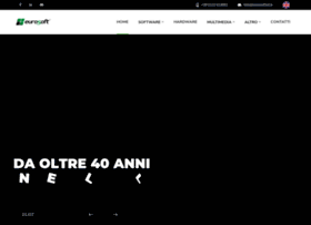 eurosoft-web.it