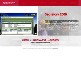eurosoft.com.my