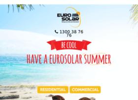 eurosolarsummer.com