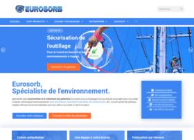 eurosorb.com