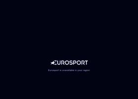 eurosport.co.uk