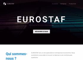 eurostaf.fr