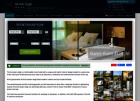 eurostars-angli.hotel-rv.com