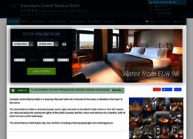 eurostars-grand-marina.hotel-rv.com