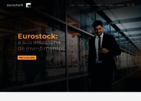 eurostock.com.br