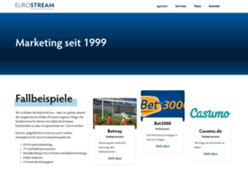 eurostream.de