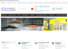 eurosvet.net