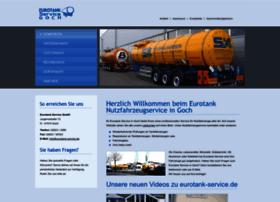 eurotank-service.de