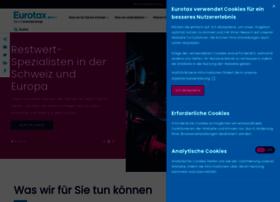 eurotax.ch