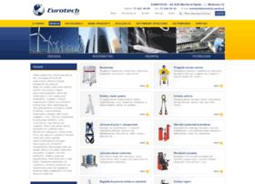 eurotech-opole.pl