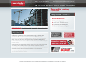 eurotechgroup.ie